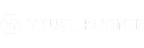 Visuellpartner Logo