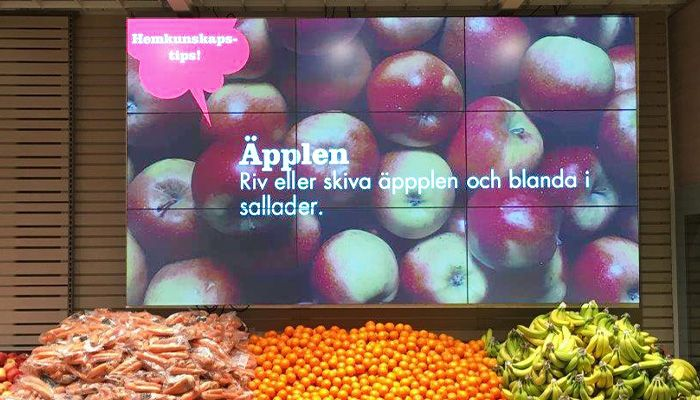 Hemkop-mall-of-scandinavia-700px-news-2